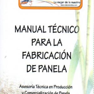 Manual-Técnico-para-la-fabricacion-de-panela