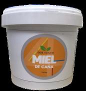 Caneca de miel de caña 5 kilos bogotá online rapido y seguro
