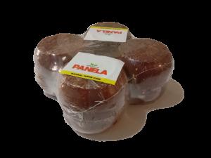 Chancaca tipo tejo de manera online, fácil, rápido y seguro. | Bogotá Colombia by Cidecolombia - Empresa productora de chancaca pulverizada, chancaca orgánica y chancaca saborizada.